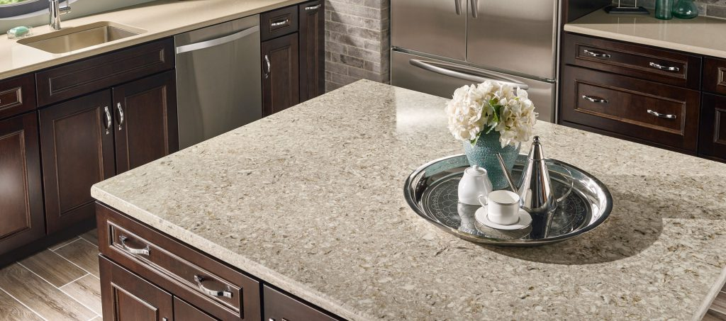 granite countertop at affordable prices