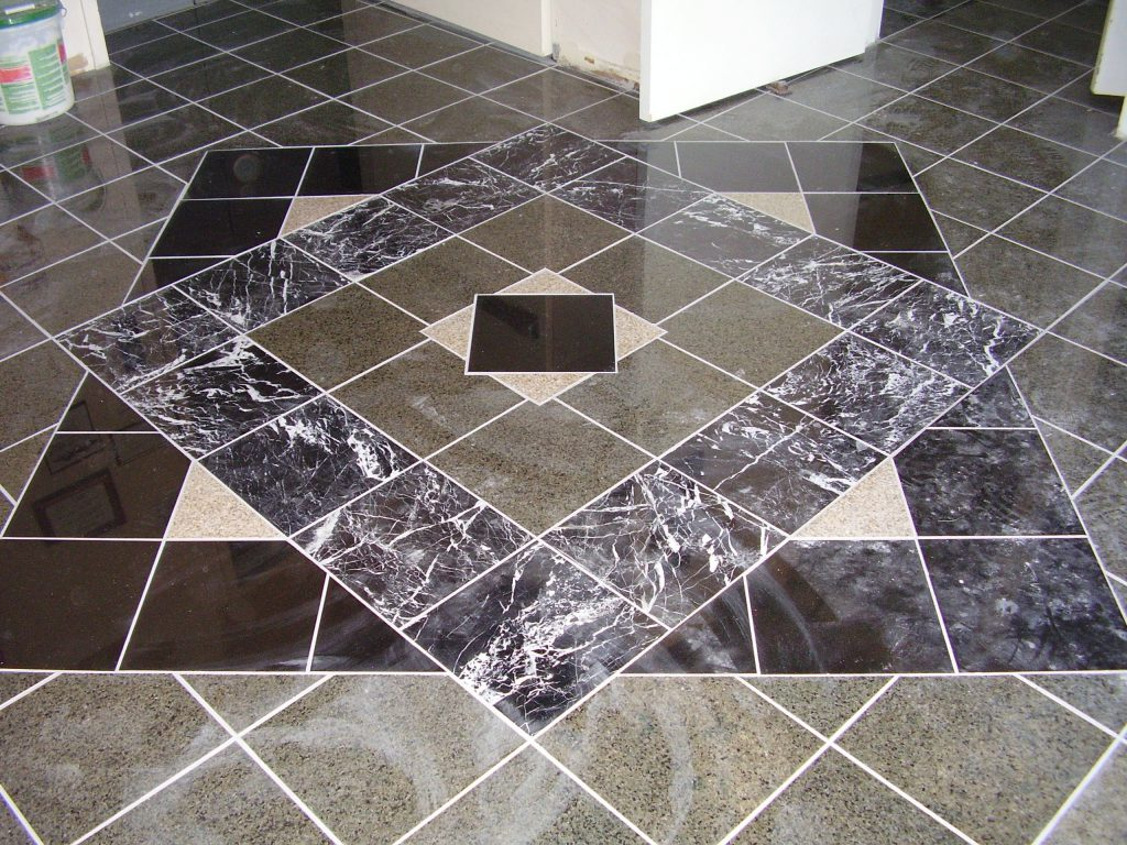 professional tile installation chicago