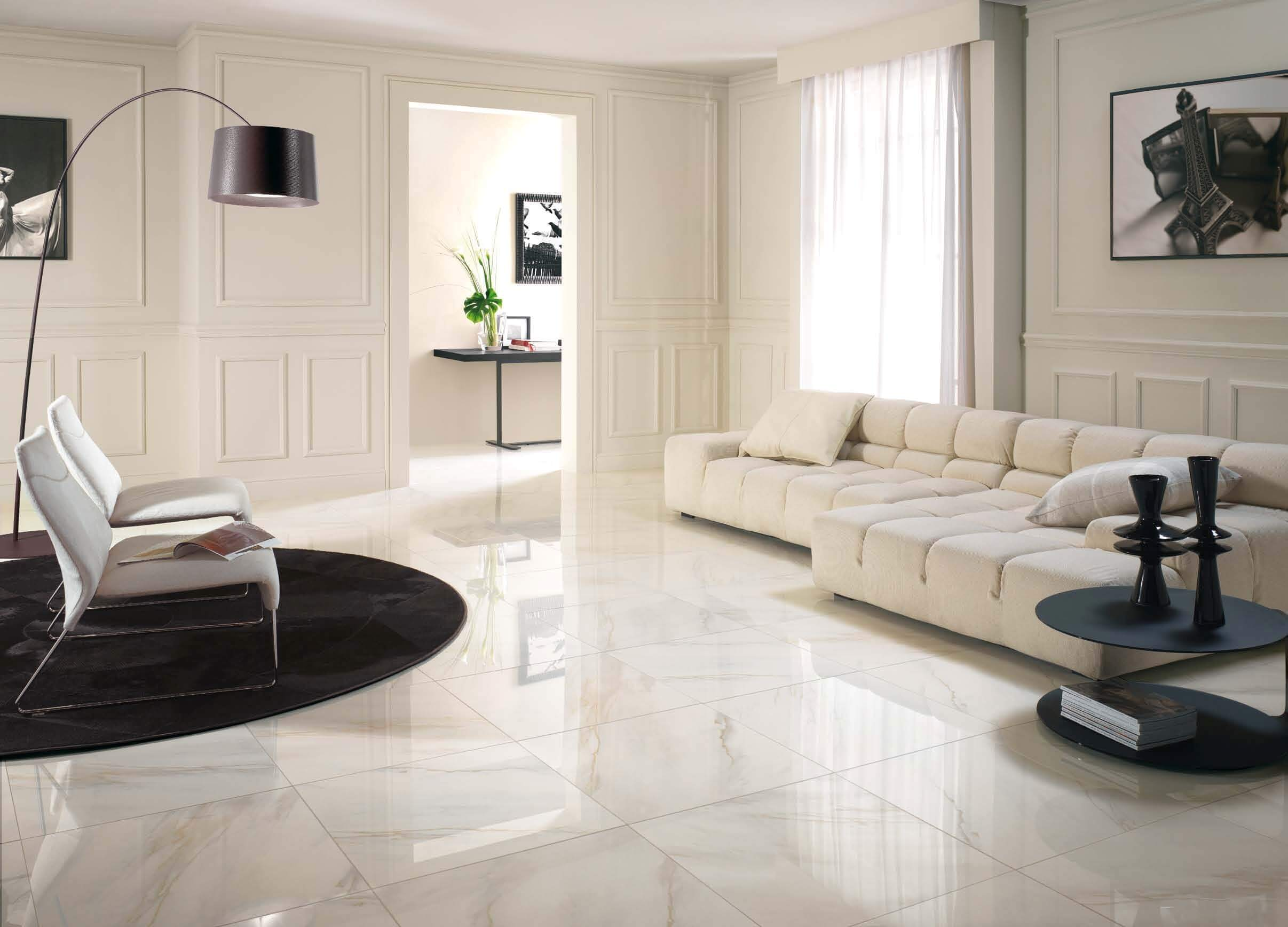 experienced tile installers