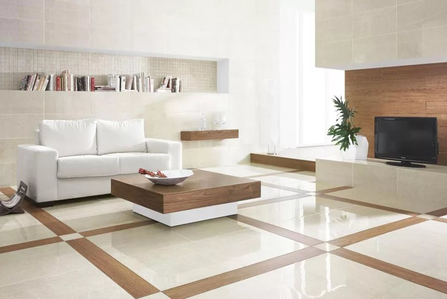 tile installation at affordable prices